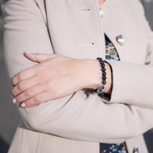 Biżuteria-ACHA-Studio-Biżuterii---bransoletki-YOUR-STYLE-FOLLOW-YOUR-HEART