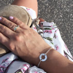 oryginalna biżuteria srebrna