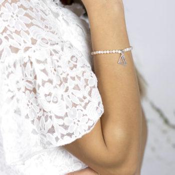 bransoletka na rękę