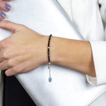 srebrna biżuteria damska