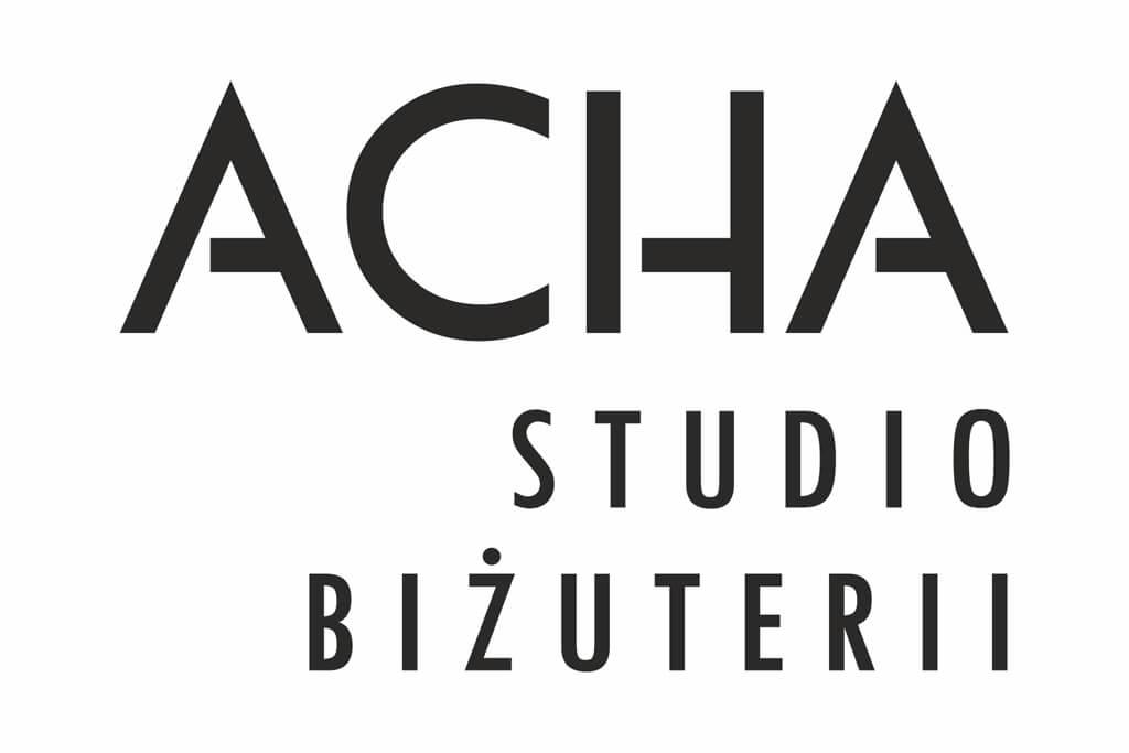 Acha Studio Biżuterii