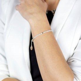 biżuteria z kamieniem księżycowym
